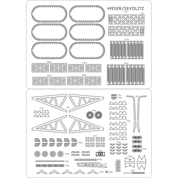 3 Die Cast Cars Wiring Diagram And Fuse Box