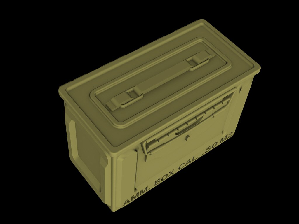 dating ammo boxes Wwii ammo cans dating lot # - posted in displays: hello,i have been searching the web trying to figure out how to decipher the markings on my ammo can it has been repackedit has a lot number lc b 90546.