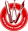 Super-Hobby.com internet modelling shop