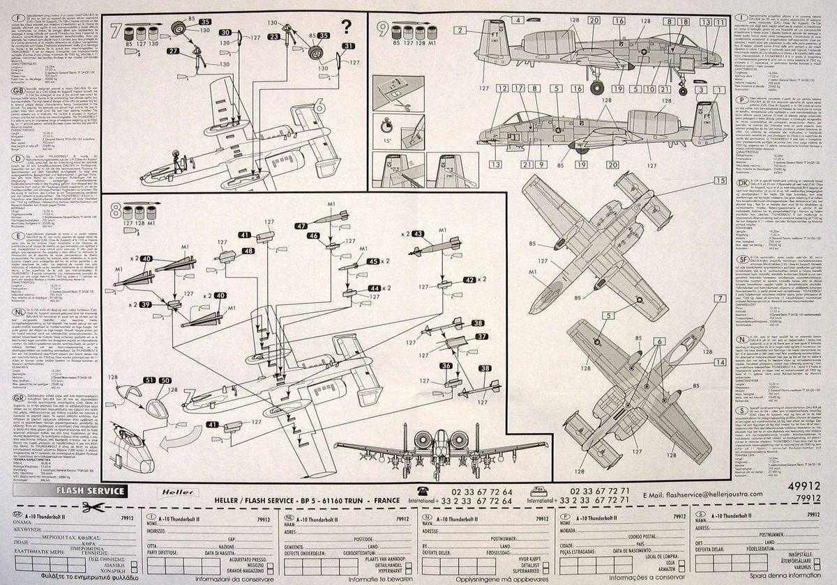 A-10 THUNDERBOLT II er 49912 on f6f hellcat schematics, sr-71 blackbird schematics, c-17 globemaster schematics, f-22 raptor schematics, b-26 marauder schematics, f-86 sabre schematics, f-100 super sabre schematics, v-22 osprey schematics, p-51 mustang schematics, f-4 phantom schematics, b-24 liberator schematics, f-16 schematics, b-17 schematics, kc-135 schematics, a-7 corsair ii schematics, f4u corsair schematics, a-10 weapons, a-10 diagram, a-10 drawings, a-10 gatling gun,
