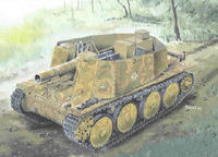 Grille Ausf.H - Image 1