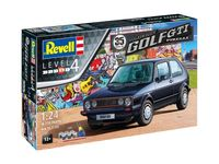 35 Years of the VW Golf GTi Pirelli - Image 1
