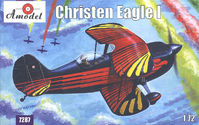 Christen Eagle-I Aerobatic Aircraft