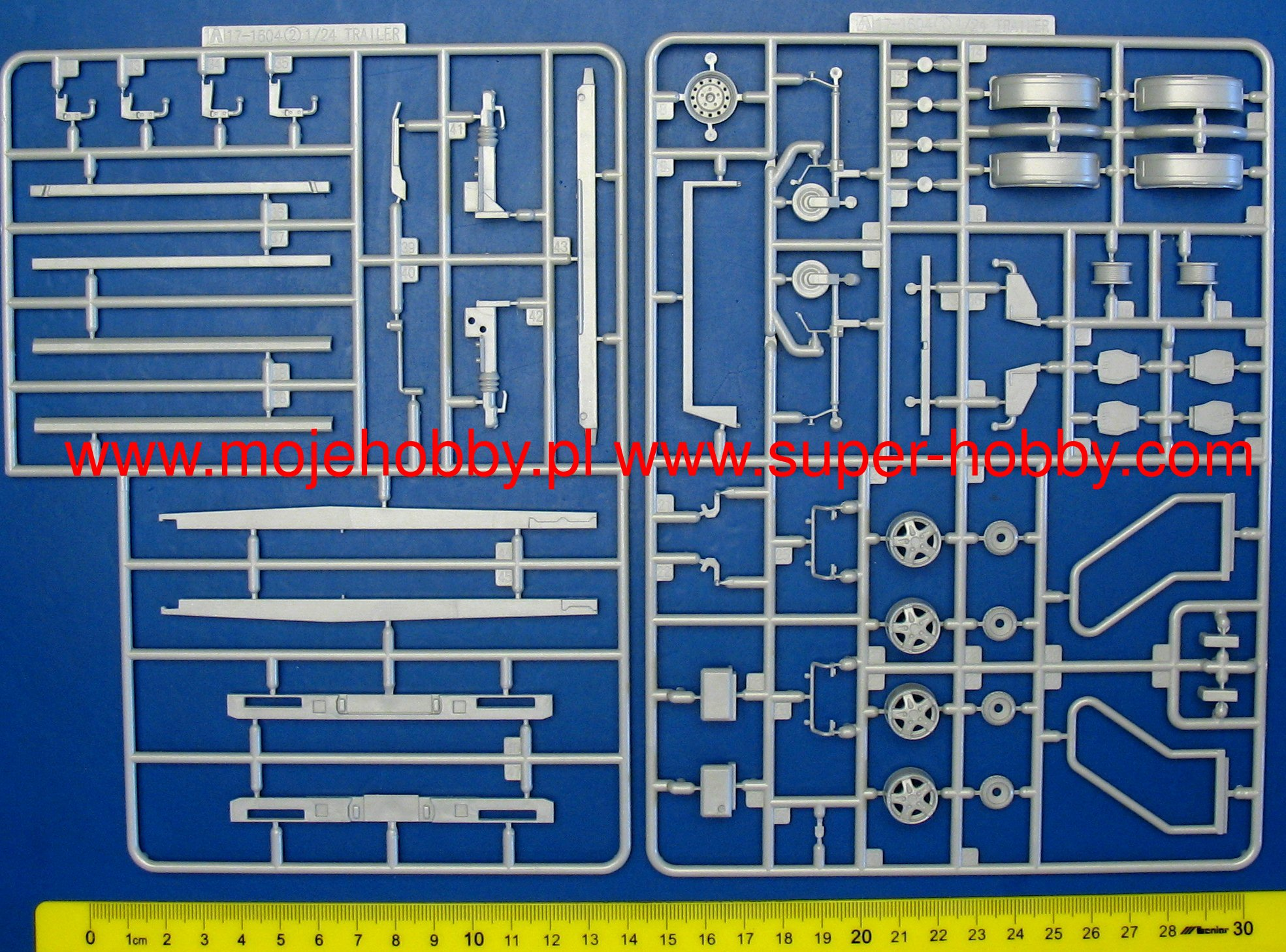 Wiring Diagram For Brian James Trailer - WIRE Center •