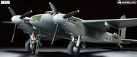 De Havilland Mosquito FB Mk.VI