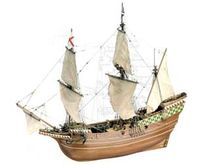 Mayflower 1620