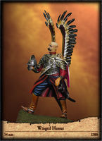 Winged Hussar - Image 1