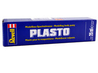 Revell Plasto putty