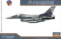 F-16 AM/BM Romanian Air Force