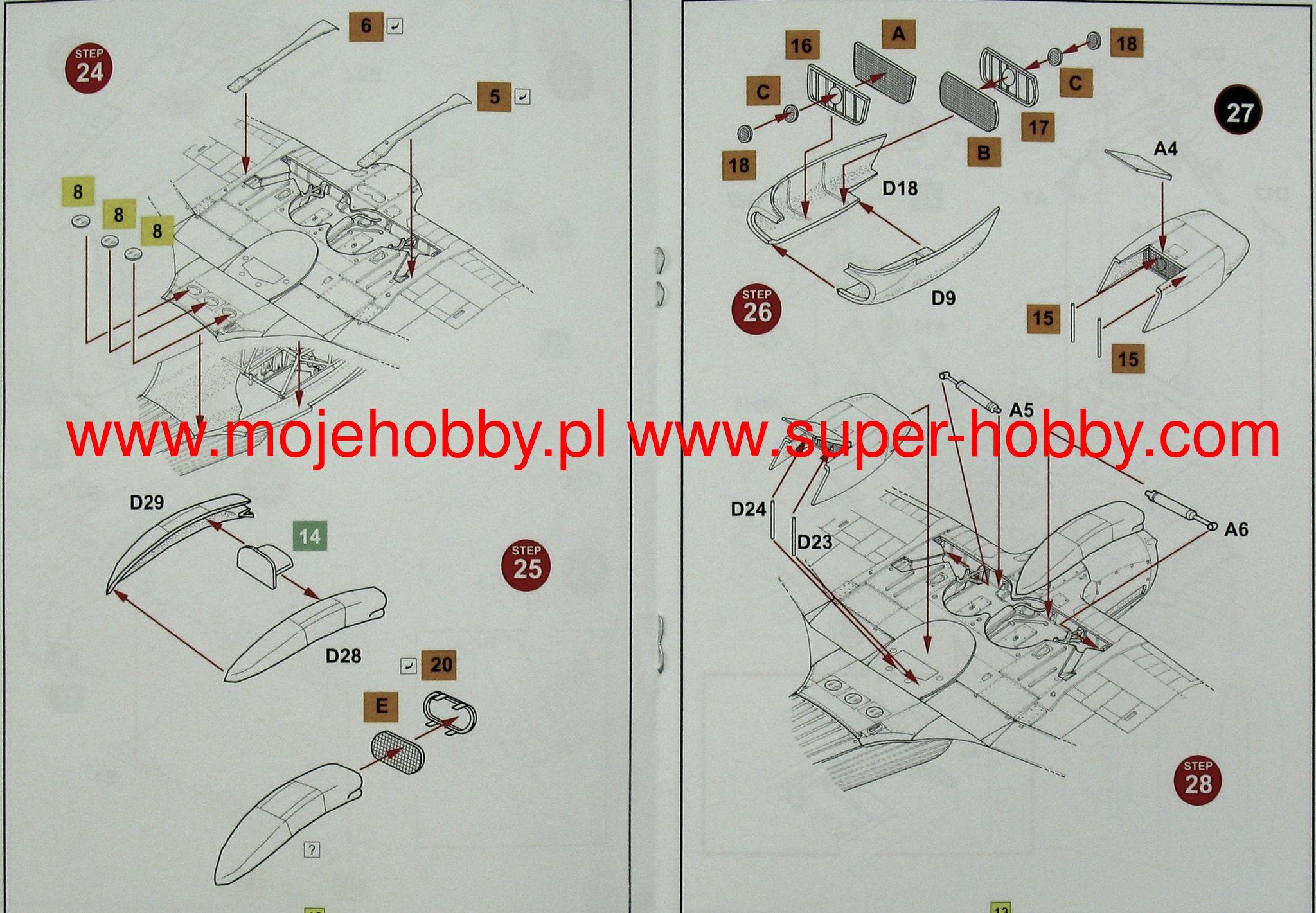 Tolle Peavey 03376410 Schaltplan Bilder - Elektrische Schaltplan ...