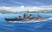 IJN Destroyer Akizuki  - Image 1