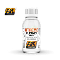 XTREME CLEANER - Image 1