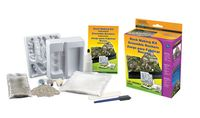 Rock Making Kit - Image 1