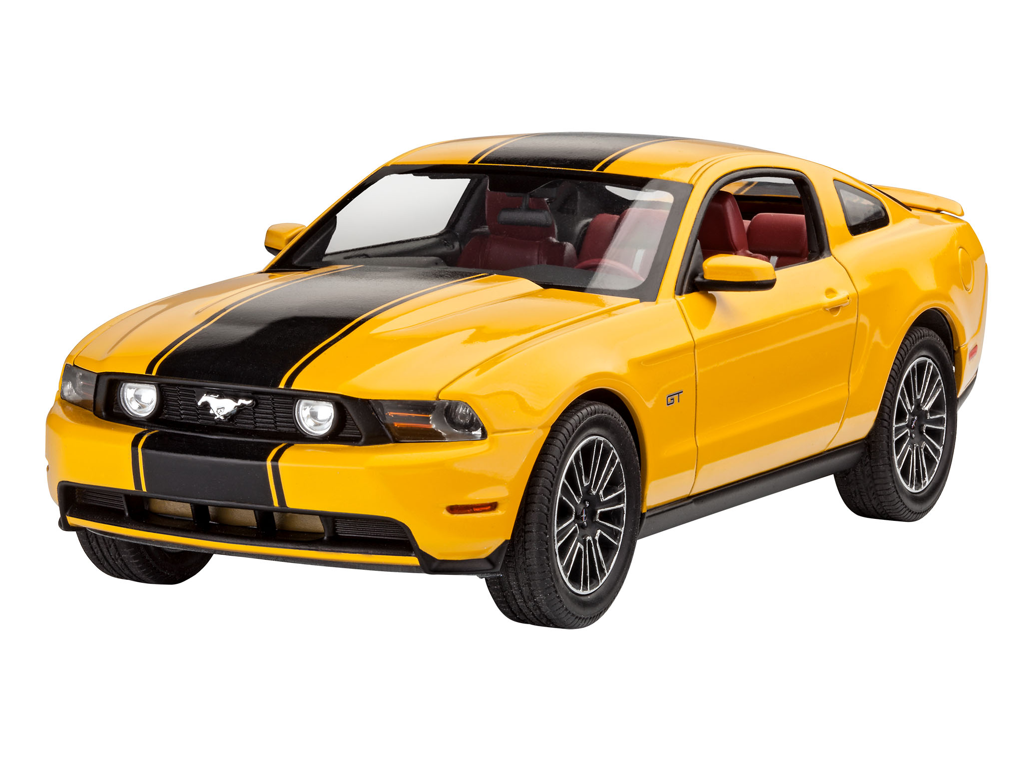 07046 smpw 2010 ford mustang gt jpg