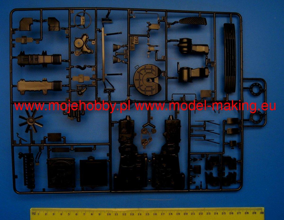Volvo fh12 xl70 italeri 3840 cheapraybanclubmaster Image collections