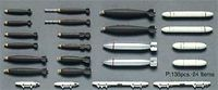 US Aircraft weapons I - Image 1