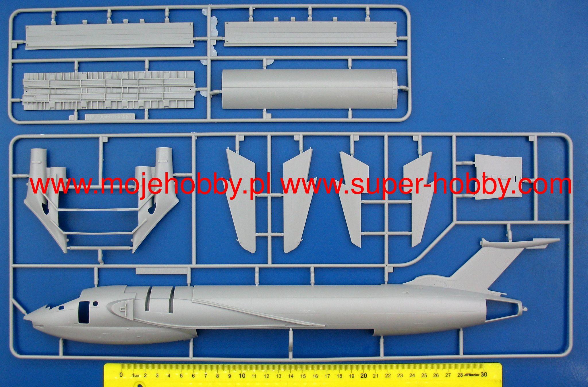 LEGO 3475a LIGHT GREY x1 AC5 Smooth Small ENGINE 1 x 2 Side Plate no Axle