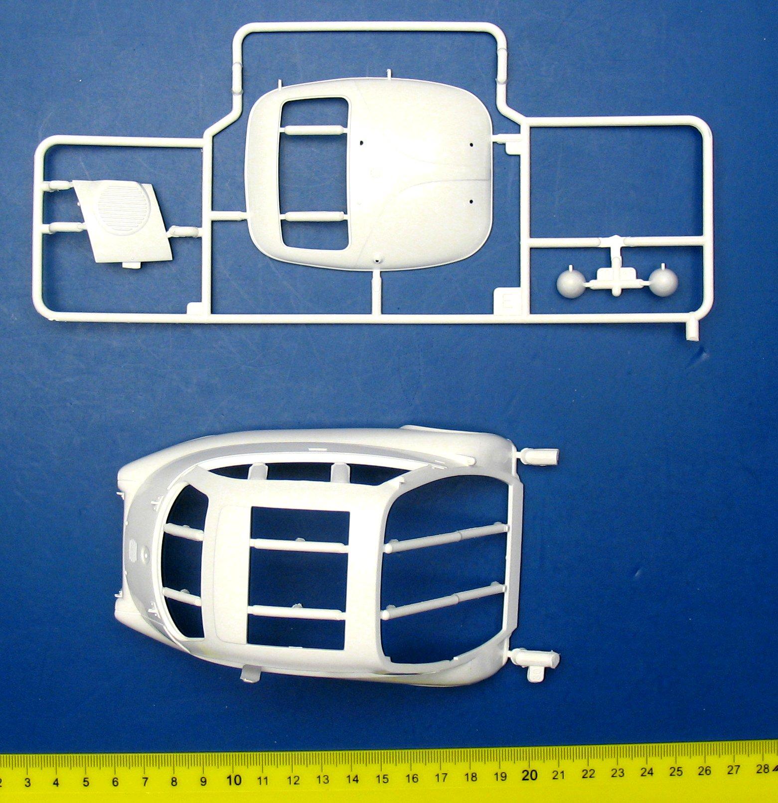 100 [ Bmw Isetta Wiring Wire Diagram Dodge Caravan