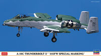 A-10C Thunderbolt II 355FW Special Marking - Image 1
